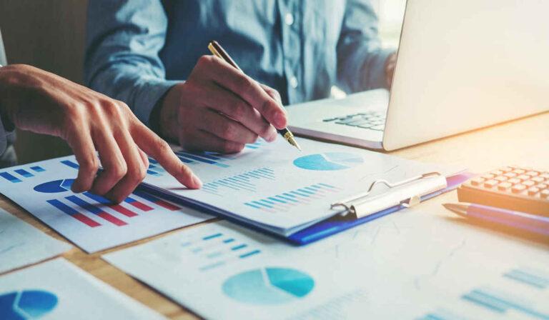 ¿Qué es un análisis de la cadena de valor?