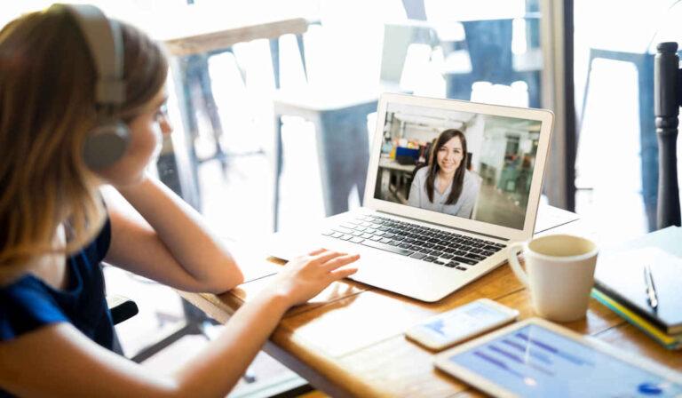 Reseña de Virtual Office Temps – Legítimo o estafa