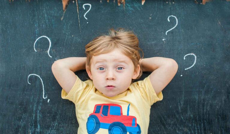Una guía de mas de 50 ideas de negocios para niños