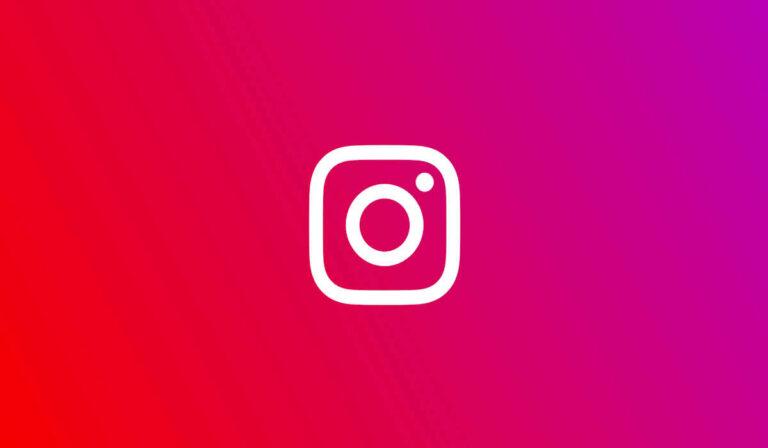 15 formas de conseguir más seguidores reales en Instagram en el 2022