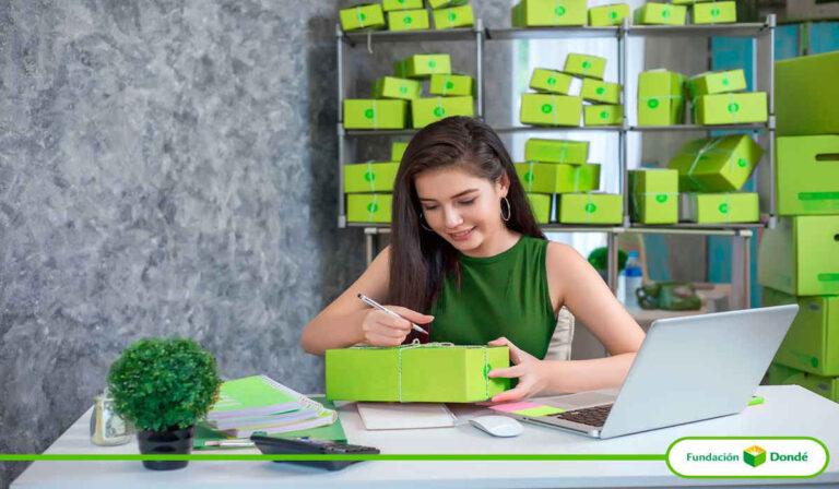Las 37 mejores ideas de negocios innovadores para adolescentes emprendedores