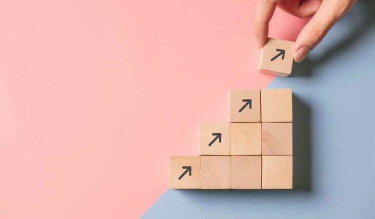 ¿Que es el Growth Hacking?: Lance su startup ajustándose a un presupuesto