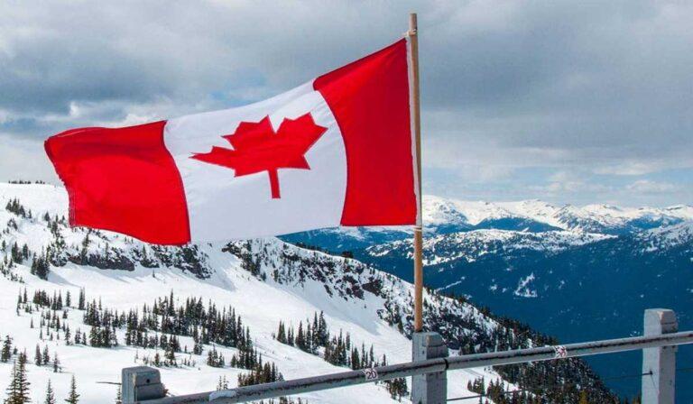Cómo crear una empresa en Canadá en 15 pasos