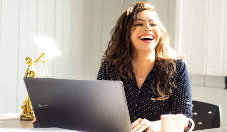 Las 26 mejores ideas de negocios desde casa para mujeres