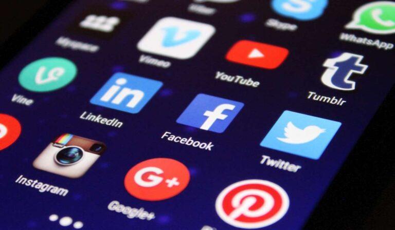 6 pasos para iniciar un negocio de consultoría en redes sociales